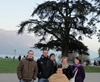 Vign_Annecy_12_11_11_017
