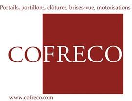 Vign_COFRECO_Logo