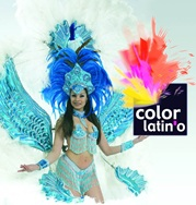 Vign_Color_Latino_Yancy_logo
