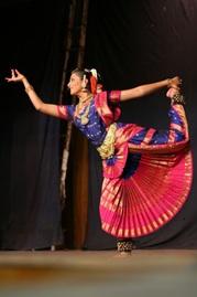 Vign_Danse_indienne