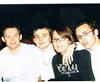 Vign_FAMILLE2006
