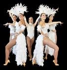 vign1_foliefollys-cabaret-38
