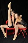 vign1_foliefollys-cabaret-9