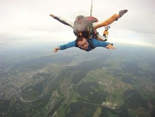 vign_parachute000
